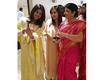 Priyanka Chopra's unseen picture with mother Madhu Chopra from her roka ceremony