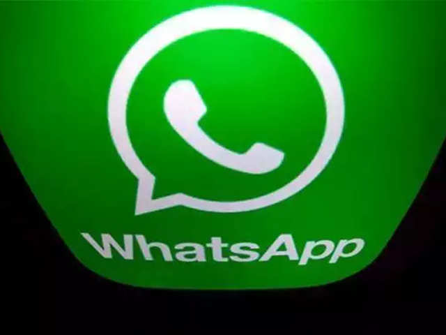 how to stop whatsapp backup to google drive