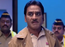Taarak Mehta Ka Ooltah Chashmah written update, August 20, 2018: Inspector Chalu Pandey leaves after finding no ghost