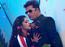 Watch: Ravi Kishan and Anjana Singh's new romantic song 'Bahiyaan Mein Bahara' from 'Sanki Daroga'