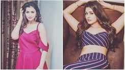 Payal Rajput on casting couch: Producer asked me to compromise