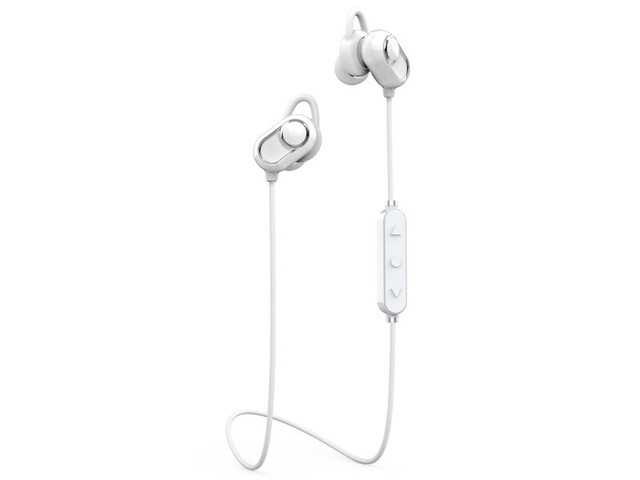 FB1 Bluetooth earphones: FiiO launches FB1 Bluetooth earphones and