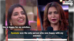 Bigg Boss Telugu 2: 10 controversial revelations made by evicted contestant Nandini Rai