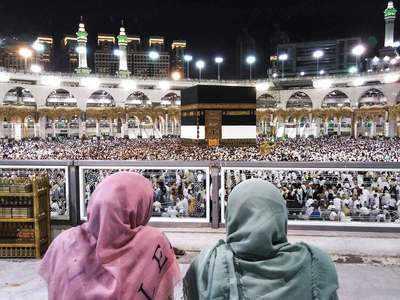 Hajj 2018: Why Haj will soon be the new oil for Saudi Arabia