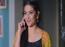 Silsila Badalte Rishton Ka written update, August 21, 2018: Mauli decides to expand her family