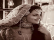 Shrenu Parikh wishes her fans on Eid al-Adha