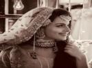 Shrenu Parikh wishes her fans on Eid al-Adha