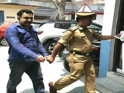 Satta King Online: Agra court rejects satta king Shyam Vohra