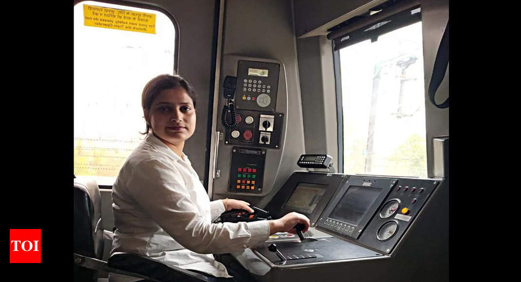 Image result for Women to be driving force behind Aqua Line