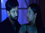 Ishqbaaz written update, August 22, 2018: Anika fights for her relationship with Shivaay