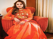 Jaya Prada set to redefine Indian TV's 'saas'