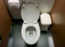 Squatting on a public toilet: Why you should NOT!