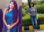 This girl lost 20 kgs in 7 months without gym and despite eating PARATHAS everyday