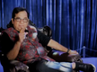 Watch: First promo of Brahmanandam's The Great Telugu Laughter Challenge is out; get ready for his signature antics