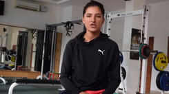 Cricketer Sushma Verma on growing drug/substance abuse in Himachal