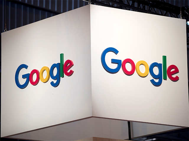 Google removes several blogs, YouTube accounts linked to Iran