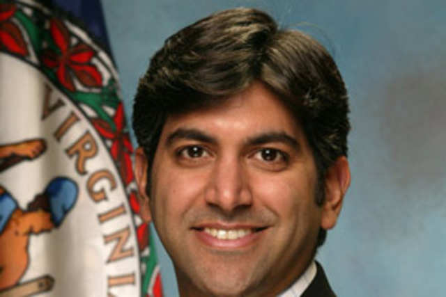 US President Barack Obama will soon send his top IT czar Aneesh Chopra to India with a high-powered technology delegation