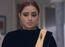 Yeh Rishta Kya Kehlata Hai written update, August 23, 2018: Swarna sends back Naira's things after divorce