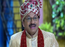 Taarak Mehta Ka Ooltah Chashmah written update, August 23, 2018: Popatlal realises that his marriage with a ghost was just a dream