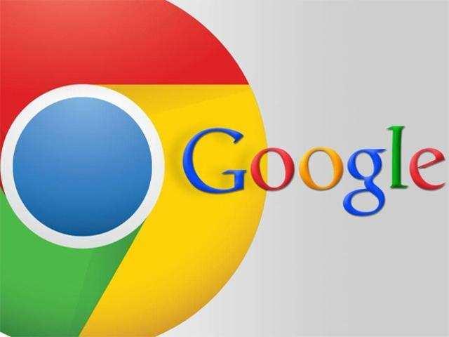 Google Chrome to load websites faster on 2G mobile