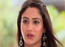 Ishqbaaz written update, August 23, 2018: Anika calls off her wedding with Nikhil says she loves Shivaay