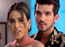 Ishq Mein Marjawan written update, August 23, 2018: Arohi agrees to get engaged with Virat