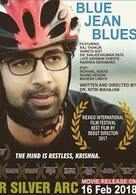 Blue Jean Blues