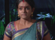 Karthika Deepam written update, August 23, 2018: Shravya adds to Deepa's misery