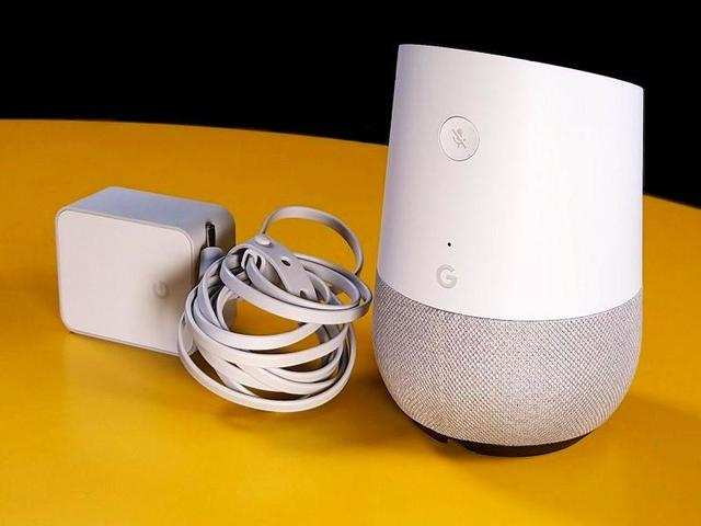 Google smart speakers available at up to Rs 1,000 discount at Rakshabandhan