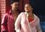 Kajal Raghwani's throwback romantic song 'Love Ke Bimari' is going viral
