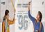 Vijay Sethupathi and Trisha Krishnan starrer '96' audio launched