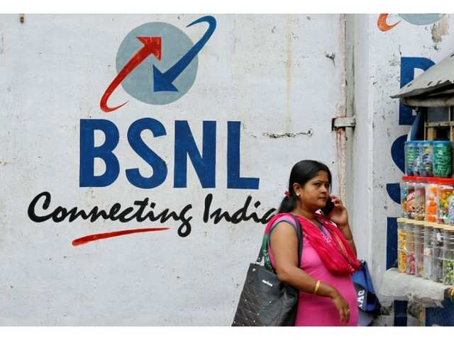 BSNL launches 'Rakhi' unlimited data plan at Rs 399 with 74 days validity
