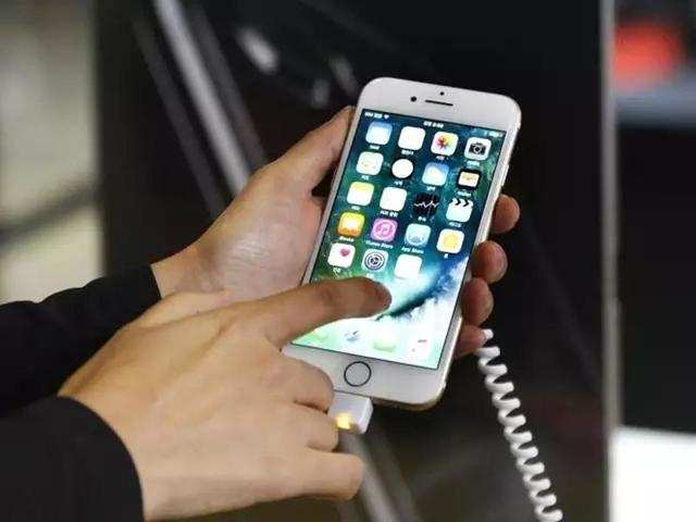 Apple 'iPhone Super Sale' offer at Paytm Mall: Get discount of up to Rs 13,470 and more
