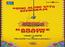 'Seemaraja' team kick off film promotions in Chennai