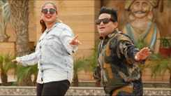 Haryanvi Song Chundadi Sung By Raju Punjabi And Sheenam Katholic
