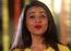 Watch: Bhojpuri actress Akshara Singh's song on Raksha Bandhan