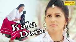 Haryanvi Song Kala Dora Sung By Tannu, Mannu And Kharkhoda Ft. Sapna Chaudhary