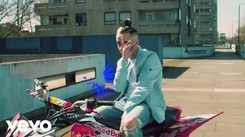 English Song Oh My Sung By Dappy Ft. Ay Em