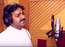 Watch: Pawan Singh dedicates a song for late Shri Atal Bihari Vajpayee