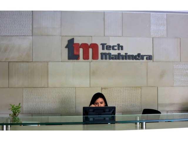 Tech Mahindra and Microsoft partner to curb pesky calls