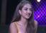 Splitsvilla 11 written update, August 26, 2018: Shruti confesses her feelings for Rohan