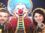 New season of Comedy Circus promises to be fun, watch teaser