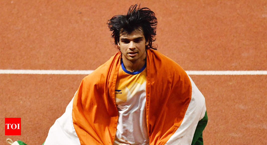 Something is. Asian games india mens tennis results congratulate, you