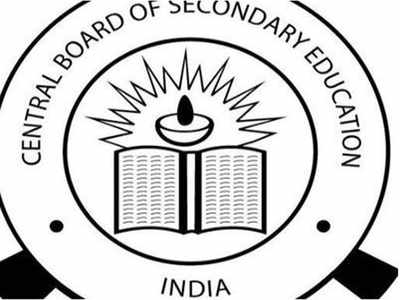 Kerala floods: CBSE to replace lost certificates with