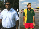 Running is the secret behind this man's 45 kilos weight loss