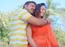 Watch: Pawan Singh and Mani Bhattacharya's amazing moves in the song 'Lagelu Hunari Munari'