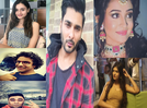 Know the big star cast of 'Tari Maate Once More'