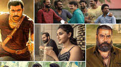 Mollywood to see 10 releases this September. Here are the dates