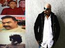Funniest comedians in the Gujarati film industry