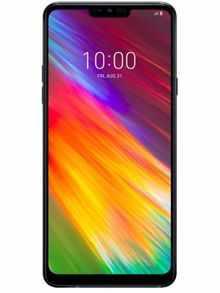 LG G7 Plus Fit